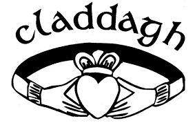 claddagh_HP